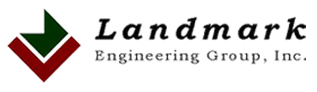 Landmark Engineering Group